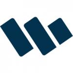 The Wasserstrom Company