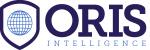 ORIS Intelligence